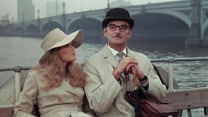 English movie from 1970: Perfect Friday