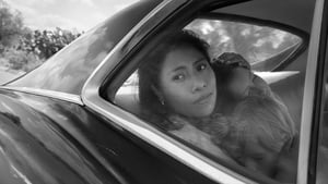 Watch Roma 2018 Full Movie Online Free Streaming
