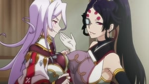 Monster Girl Doctor: Season 1 Episode 10