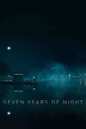 Seven Years of Night-Lee Re
