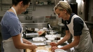 The Mind of a Chef: Season 4 Episode 8