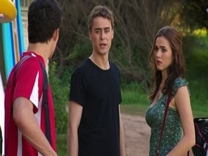 HD series online Home and Away Season 27 Episode 203 Episode 6088