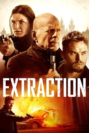 W A T C H Extraction 2015 Online Stream Full Movie For Free Download Extraction