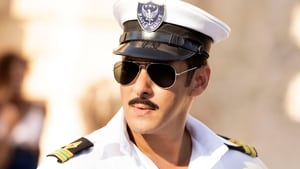 Bharat 2019 Watch Online Full Movie Free