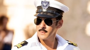 Bharat Movie Full HD 2019 Watch