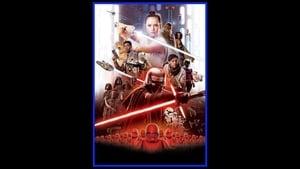 poster Star Wars: The Rise of Skywalker