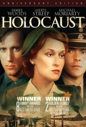 Holocaust - Staffel 1