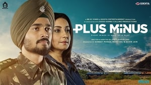 Hindi movie from 2018: Plus Minus