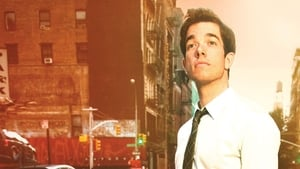 John Mulaney: New in Town 2012 Streaming Altadefinizione