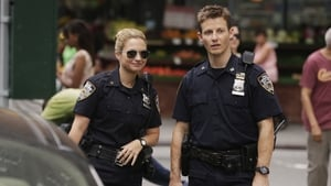 Blue Bloods: 5×4