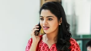 Watch Gayatri Telugu Movie Online HD 720p Free Download 2018