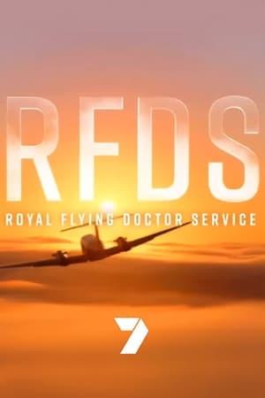 RFDS – Season 1