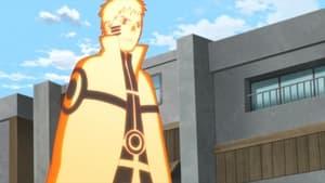 Watch S1E191 - Boruto: Naruto Next Generations Online