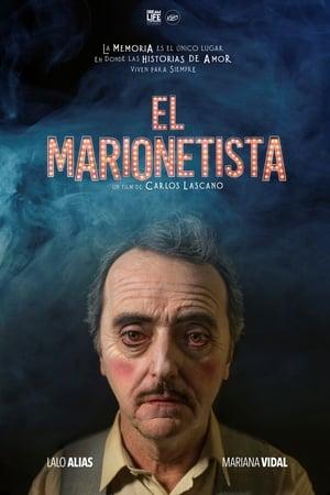 El Marionetista