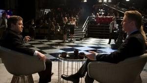 Caprica Season 1 Episode 4