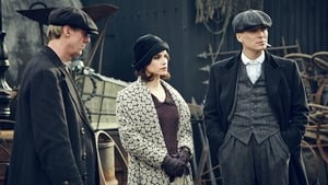 Peaky Blinders Saison 2 Episode 4 en streaming