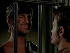 Episodio TV Online La doctora Quinn HD Temporada 4 E20 Ojo por ojo