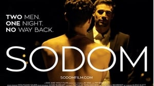 Sodom (2017) Online Cały Film CDA