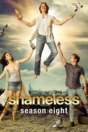 Shameless Season 8
