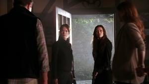 Terminator: Kroniki Sary Connor: Sezon 2 Odcinek 12