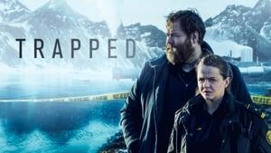 Trapped-Azwaad Movie Database