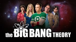 The Big Bang Theory, Season 12 picture