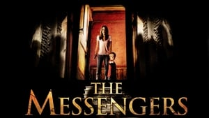The Messengers Hindi Dubbed 2007