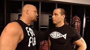 مسلسل WWE Raw الموسم 11 الحلقة 44 مترجمة اونلاين
