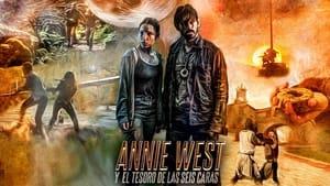 Annie West – El Tesoro de las Seis Caras (2020)   Annie West – El Tesoro de las Seis Caras