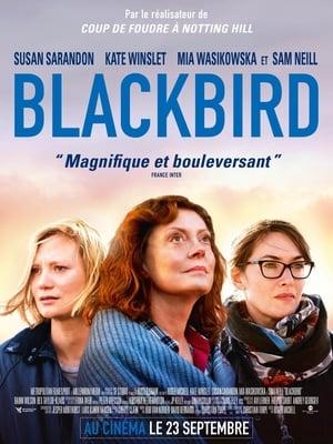 Film Blackbird streaming VF gratuit complet