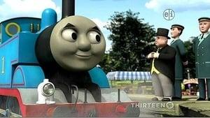 Thomas & Friends Season 15 :Episode 17  Wonky Whistle