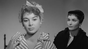 Le Amiche (1955)