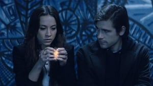 The Magicians: 1×1