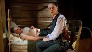 Boardwalk Empire: 3×11