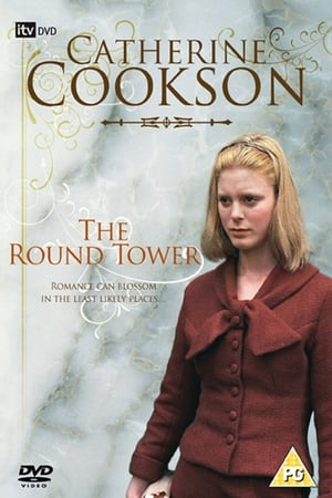 The Round Tower-Jill Halfpenny