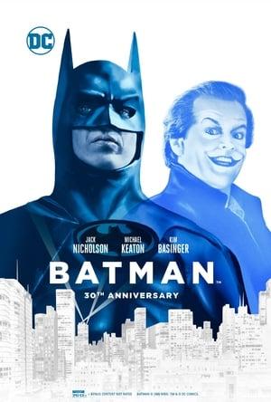 Batman Torrent, Download, movie, filme, poster