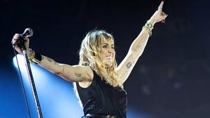 Miley Cyrus: Live at Primavera Sound 2019 (2019)