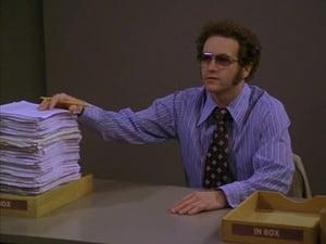 That '70s Show: S07E05