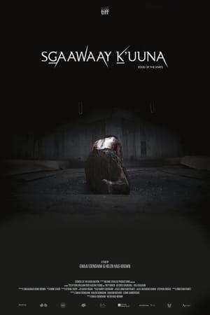 SG̲aawaay Ḵ'uuna