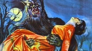 La maldición del Hombre Lobo – The curse of the werewolf