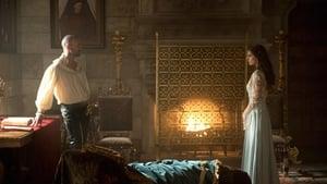 Reign sezonul 1 episodul 15