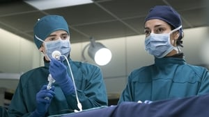 The Good Doctor Season 1 Episode 12