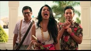 La Peor de Mis Bodas 2 (2019) WEB- DL 720p Latino