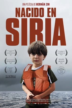Watch Born in Syria Online