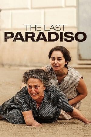 The Last Paradiso