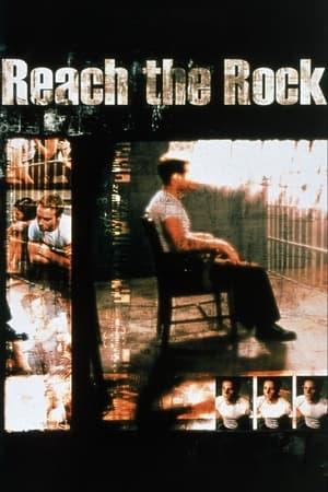 Reach the Rock-Alessandro Nivola