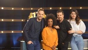 Alla mot alla med Filip och Fredrik saison 3 episode 55