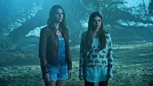 Teen Wolf: Sezonul 6 Episodul 12