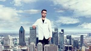 Les aventures du Pharmachien Online Lektor PL