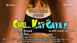 Chu Kat Gaya 2020